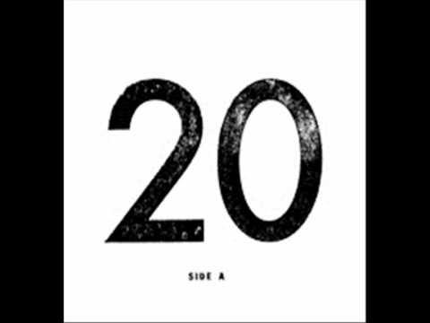 B2 - Andre Crom & Martin Dawson - In The City - OFF020