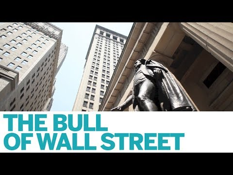 The Bull of Wall Street: Experimental Analysis of Testosterone and Asset Trading