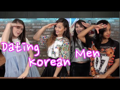 10 Things To Know Dating In Korea