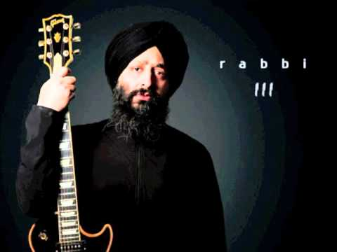Ganga - Rabbi III - Rabbi shergill full song