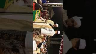 Sikap Gus Azmi bikin semua jamaah ketawa  (Live IG Habib Hasan Jakfar Umar Asegaf)~11112017
