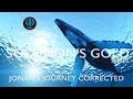 Solomon's Gold Series - Part 3: Jonah's Journey Corrected