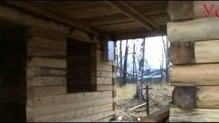 видео Натяжные потолки в Троицке с установкой под ключ