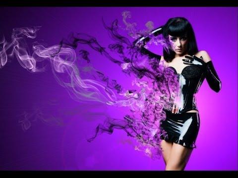 Backgrounds Photoshop Promotion-Shop for Promotional