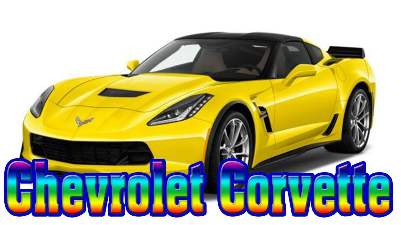 2018 chevrolet grand sport corvette. contemporary chevrolet 2018 chevrolet corvette c82018 grand sport2018  zr1 to sport