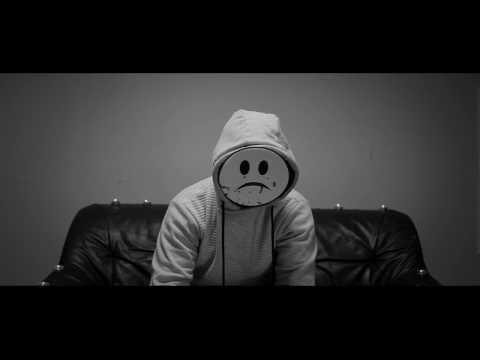 SHAVI - ÖRÖKKÉ NEM ESHET (Official Music Video 2017) letöltés