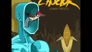 Los Choclok- Bachas