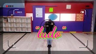 Ludo ||Tony kakkar ||Dance Cover ||Choreography-Mukesh Sharma