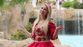 Lorenna- VREAU SA FIM AMANDOI (videoclip filmat in TENERIFE)