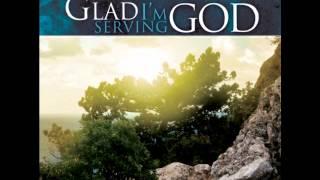 The Old Gospel Story - Heartland Baptist Bible College