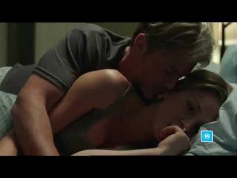 Download Untouchable: The Drew Peterson Story - Trailer