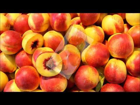 (EOK) จะไหว้ต้องรู้ 15 ผลไม้ต้องห้าม