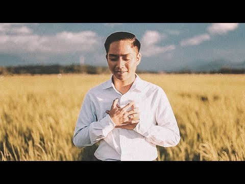 Nelson Lawrence - Allah Peduli (Official Video)