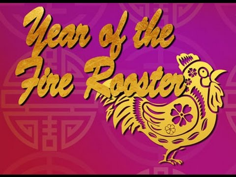 flying star feng shui 2017 year of the rooster annual webinar annual feng shui updates