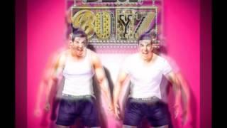 Make some Noise Desi Boyz Full Song