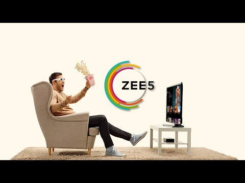 How To Watch Zee5 In USA And Outside India