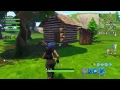 Fortnite Pt 6 - 50 v 50 V2! continued