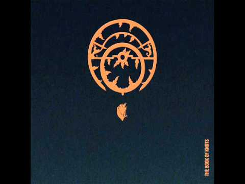 The Book of Knots - Planemo (Ft. Mike Patton)
