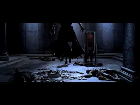 Download UNDERWORLD 2 : EVOLUTION (2006) (Bande-annonce VF)