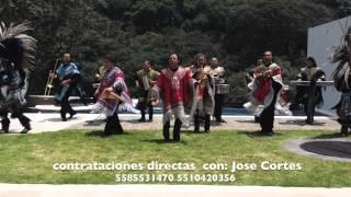 LOS ASKIS NIÑA ENAMORADA CLIP