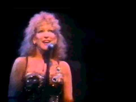 My Mothers Eyes - Bette Midler