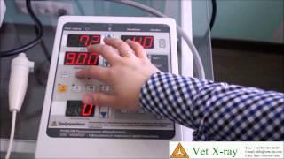PXP-100CA- Инструкция по использованию рентгеновского оборудования(, 2017-04-13T18:52:48.000Z)