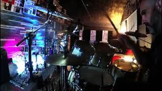 SOUND OF MUZAK  Porcupine Tree intro GROOVE