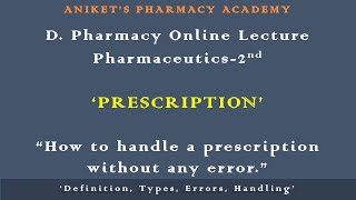 rm mehta pharmaceutics 1 book pdf download Mp4 HD Video WapWon