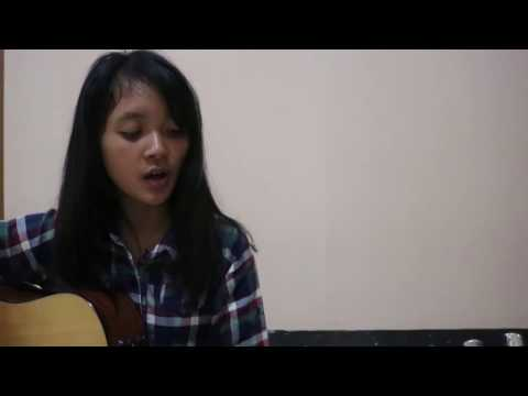 Bpaung ป๋อง - Ost. May Who [Agnes Kristerika Cover]