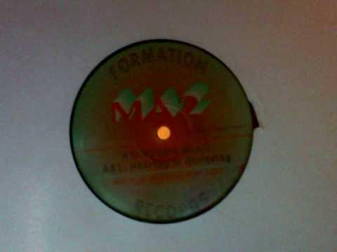DJ SS (HEARING IS BELIEVING) MA2
