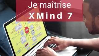 Télécharger XMind 7 pour Windows