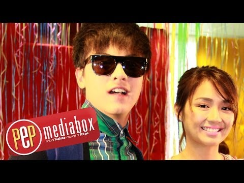 Daniel Padilla and Kathryn Bernardo sad about  approaching end of