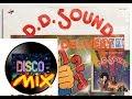 D D Sound Amp La Bionda 1 2 3 4 Desert Of Mars Disco Mix VP Dj Duck mp3