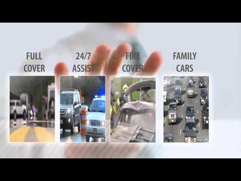 Car Insurance NZ