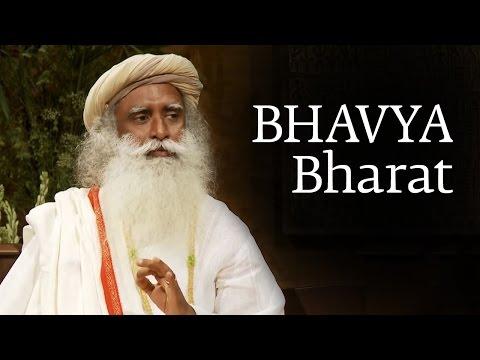 BHAVYA Bharat