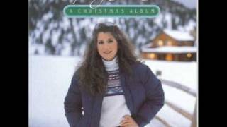 Watch Amy Grant Little Town video