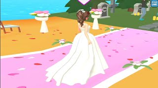 Dress To Impress 👗 Game All Levels Gameplay Android iOS Level 1-2