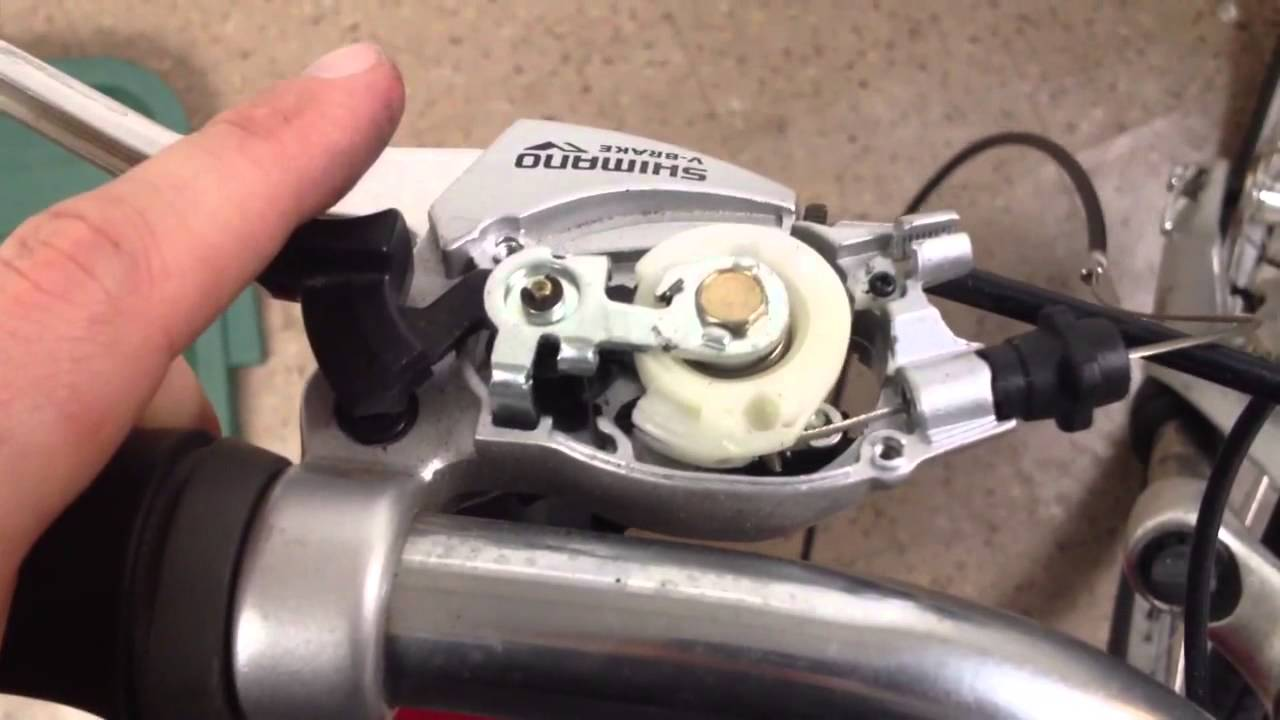 How to install and adjust your rear derailleur and shifting | bike198.
