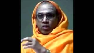 14 Ishavasya Upanishad