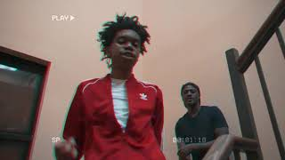 Lil Poppa – Birdview (Official Music Video)