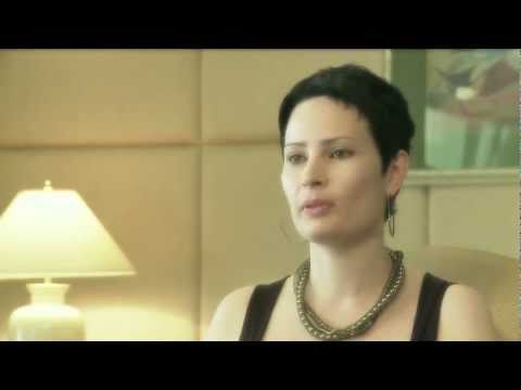 en | Breast augmentation procedure at Bangkok Hospital - Rachel (Testimonial)