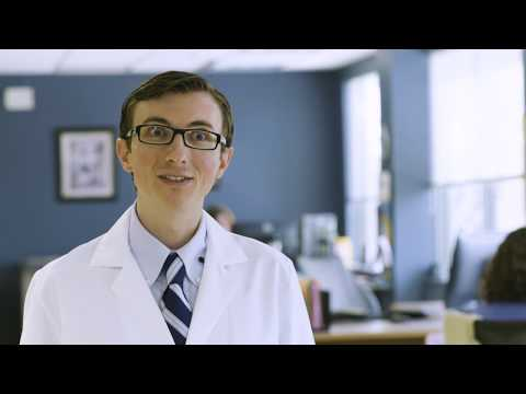 2018 Best Consulting Physician—Andrew Weiss MD Howard County General Hospital