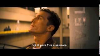 INTERSTELLAR - Trailer #2 Legendado Português