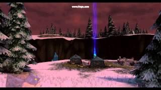 Трейлер игры Аллоды онлайн