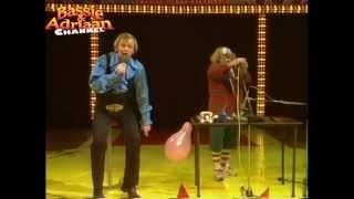 Bassie en Adriaan - In het circus deel 6