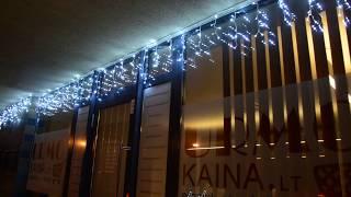 IKEA Lithuania - Įsigyti baldų, šviestuvų, interjero dekoracijų ir daugiau