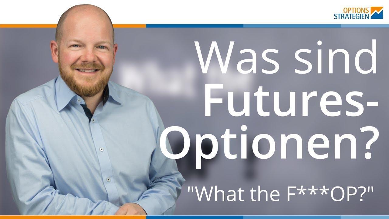 Futures und Optionen im Aktienhandel