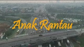 Story wa Anak Rantau | Story wa terbaru | Story wa rindu | Story wa kata-kata