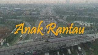 Gambar cover Story wa Anak Rantau | Story wa terbaru | Story wa rindu | Story wa kata-kata