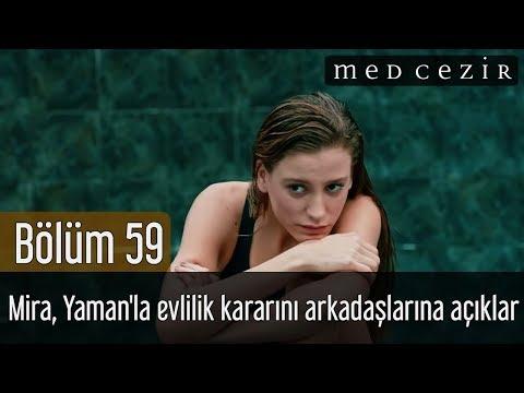 Çok Güzel Hareketler Bunlar - Magazin - 59. Bölüm